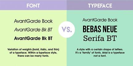 Font vs Typeface.jpg