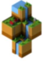 Isometric Game Level Example.jpg