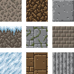 pixel-art-seamless-gaming-terrain-tiles-