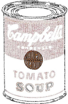 TEXT-AS-ART----Soup-Can-346x534.jpg