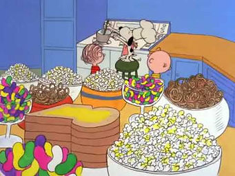 Charlie Brown Thanksgving.jpg