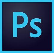 Photoshop - CC.jpg
