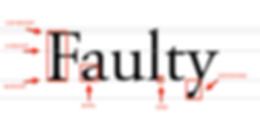 Faulty.webp
