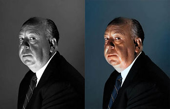 alfred-hitchcock-portrait-colorized.jpg