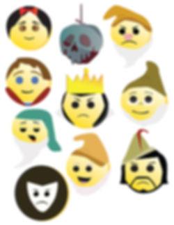 stephanie-stott-emojis.jpg