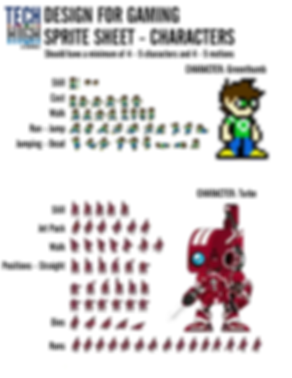 Sprite Sheet - Characters EXAMPLES.png