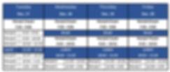 Exam Schedule 2019 Fall.jpg