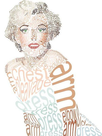 TEXT-AS-ART----Marilyn-Monro-428x575.jpg