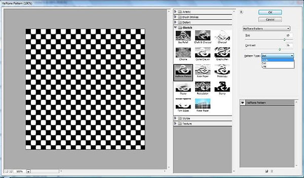 Halftone-Table-754x441.jpg