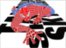 TEXT-AS-ART----Spiderman-513x376.jpg