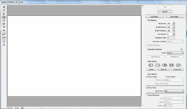 Liquify-Table-756x443.jpg