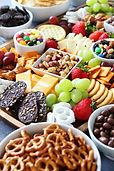 Sweet-and-Salty-Snack-Board-1.jpg