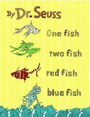 TEXT-AS-ART----One-Fish-368x480.jpg