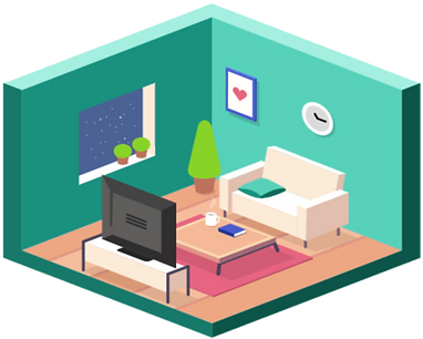 Isometric Room Example.png