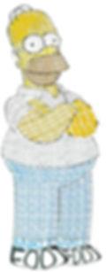 TEXT-AS-ART----Homer-304x772.jpg