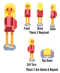 8 Bit Character Poses Example.png