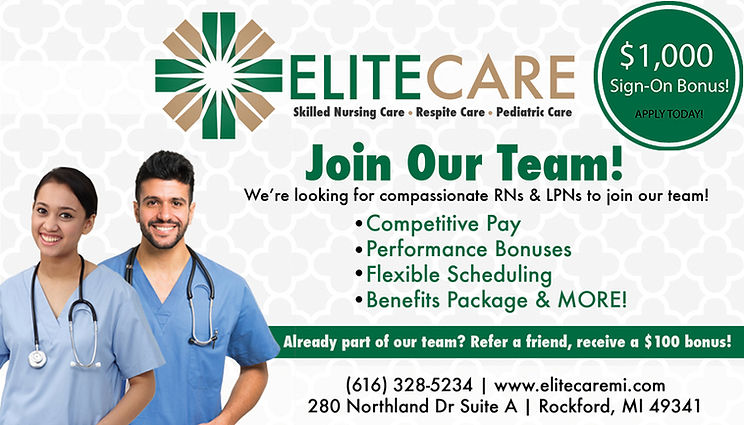 Elite-Care-New-Hiring.jpg