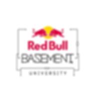 Redbull-basement-univerisity.png