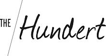 HUNDERT_LOGO_bw-.png
