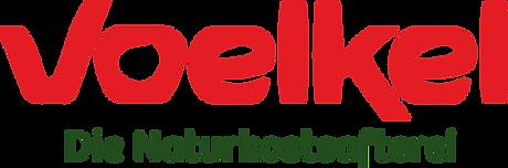 Voelkel-Logo_4c.png