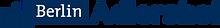 adlershof_logo_blau_rgb.png