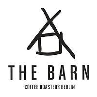 Barn_Logo.jpg