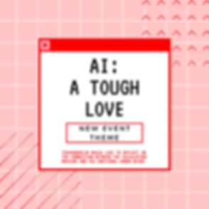 Copia_de_ai__a_tough_love_[Tamaño_origi
