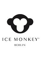 IM_Berlin.png