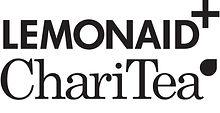 Charitea-Lemonaid-Logo.jpg
