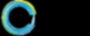 WISTA-Logo.png