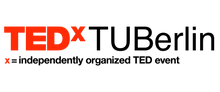 tedxtuberlin_logo_lg.png