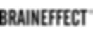 braineffect-logo.png