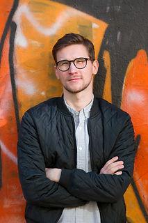 Sebastian Löwe.jpg