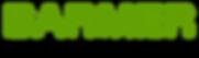 1598px-Barmer_Logo.svg.png