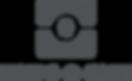 Knips-O-Mat-Logo.png