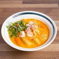 CurryPrawnsA.JPG