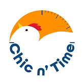 Chic-n'-Time-logo.png