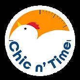 Chic-n'-Time-logo.png