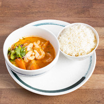 CurryPrawnswithRiceA.JPG