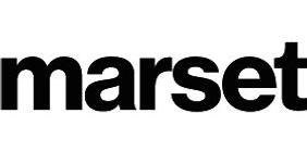 marset_logo.png