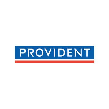 FLOWPR_recepcio_partnerek_plusz_print_provident.jpg