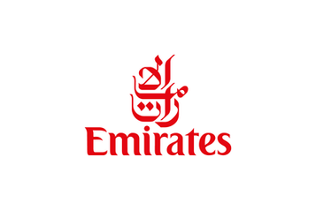 07_2012_emirates.png