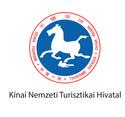 kinai_nemzeti_turisztikai_logo copy.jpg