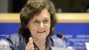 Göncz Kinga: Külpolitika a NER 10. évében