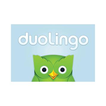 FLOWPR_recepcio_partnerek_plusz_print_new_duolingo.jpg