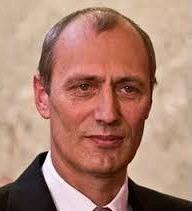 Tamás SZÉKELY