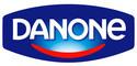 Logo_Danone-yaourt.jpg