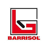 barrisol.png