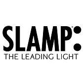 slamp_logo.jpg