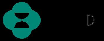 MSD_logo_logotype.png